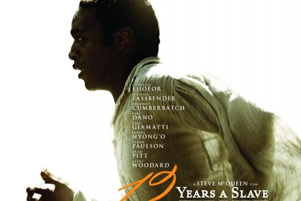 Twelve years a slave header