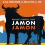 Jamon Jamon movie poster