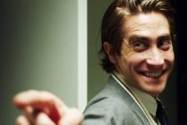 Jake Gyllenhaal stars as Lou Bloom in Nightcrawler