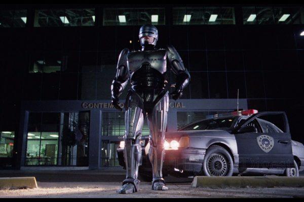 robocop-1987-police-car