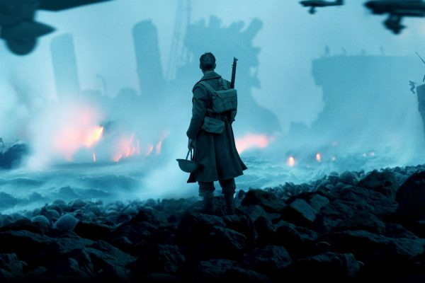 dunkirk-christopher-nolan-tom-hardy-soldier